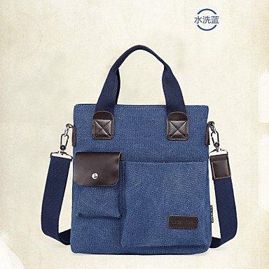12 L Sonstigen Tourenrucksäcke/Rucksack Armband-Tasche Multifunktions Blue