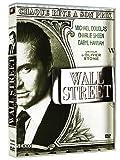 WALL STREET [FR IMPORT] - DOUG