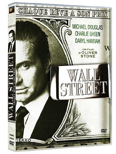 Wall Street [Édition remasterisée]