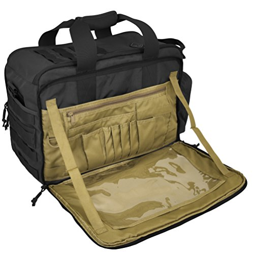 hazard-4-spotter-backpack-rucksack-spotter-black