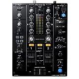 Pioneer djm-450-Mixer 2-Kanal