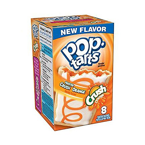 kelloggs-pop-tarts-frosted-orange-crush