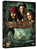 Pirates des Caraïbes : Le Secret du coffre maudit [Import italien]