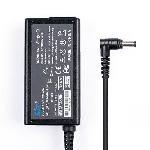 kfd-65w-adaptador-cargador-para-asus-f550c-x550c-k550-adp-65jh-adp-65jh-bb-adp-65kb-b-sadp-65nb-bb-a