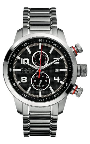 reload-recycled-golf-balls-a22549g-reloj