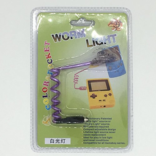 junsi-new-worm-light-screen-led-illumination-night-lamp-lampe-for-nintendo-gameboy-color-gbc
