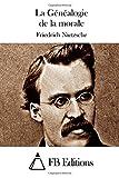 ISBN 1508692416