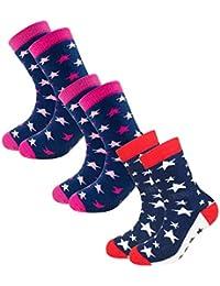 EveryKid - Calcetines de deporte - para niña