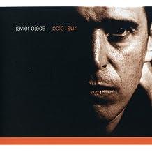 Polo Sur by Javier Ojeda (2008-11-25)