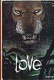 Il leone. Love: 3