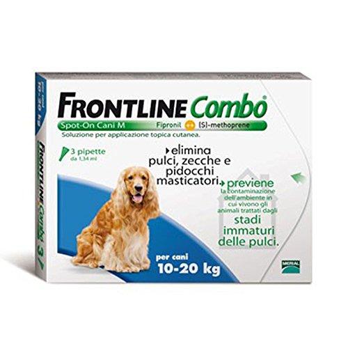 antiparassitario-frontline-combo-3-dosi-cani-medi-10-20-kg-spot-on-antipulci