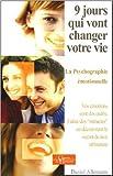 9 jours qui vont changer votre vie de Daniel Allemann ( 17 mai 2005 )