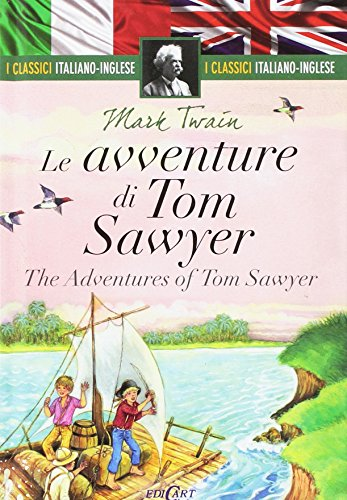 le-avventure-di-tom-sawyer-the-adventures-of-tom-sawyer