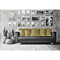 Gowe 20PCS set da parete cornice cornice cornice in legno bianco DIY Home Decor Baby foto cornice per foto matrimonio cornice | Qualità E Quantità Garantita  | Re della quantità  | Conosciuto per la sua eccellente qualità  86ae4d
