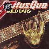 Songtexte von Status Quo - 12 Gold Bars