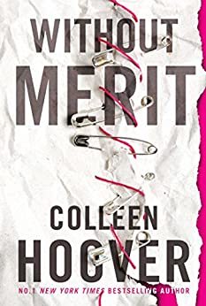 Without Merit by [Hoover, Colleen]