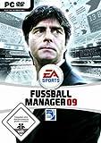 Produkt-Bild: Fussball Manager 09