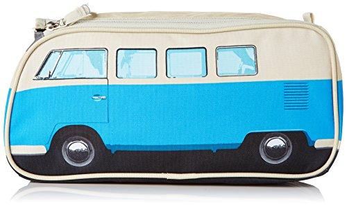 genuine-volkswagen-split-windscreen-vw-campervan-camper-van-washbag-wash-bag-travel-bag-blue