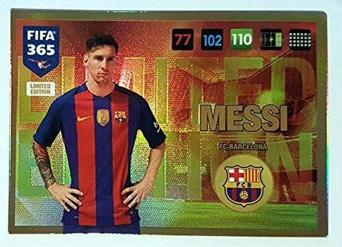 panini-fifa-365-2017-adrenalyn-xl-lionel-messi-limited-edition-barcelona-by-panini