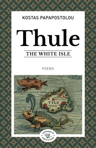 thule-the-white-isle