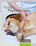 Hunde-Physiotherapie (Amazon.de)