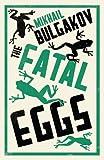 Fatal Eggs