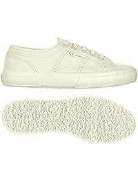 Superga 2750 Cotu Classic s000010, Damen Sneaker