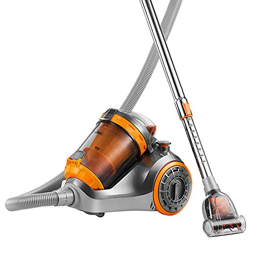 vonhaus-1200w-cyclonic-bagless-3l-cylinder-hepa-filtration-vacuum-cleaner-with-turbo-brush-5m-cord-1