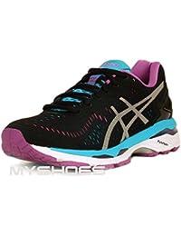 ASICS Women's Gel-Kayano 23 Running Shoes