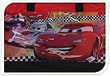 Disneys Pixar Cars, Kindertasche, Sporttasche, Reisetasche, ca 35x20cm