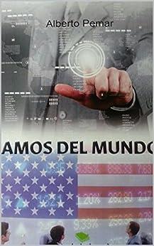 Amos del Mundo de [Pemar, Alberto]