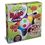 Grandi Giochi Vero o Falso Junior, GG01306