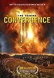 THE COMING CONVERGENCE - THE COMING CONVERGENCE (1 DVD)