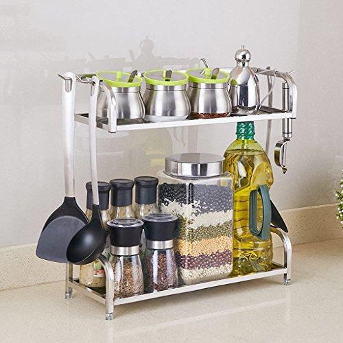 kun-peng-shop-acciaio-inossidabile-2-piani-supplies-parete-pavimento-rack-da-cucina-a-dimensioni-33-
