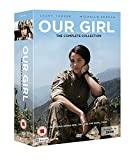 Our Girl: The Complete Collection [DVD]