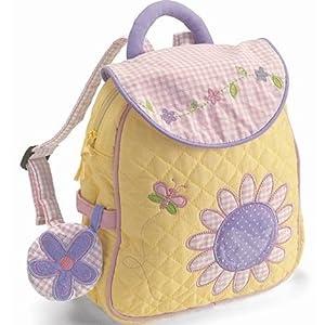 Lindo bolsa Kindergarten Exquisito, Ni?os Mochila, un gran regalo para beb¨¦: Home & Amp; Cocina
