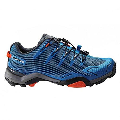 shimano-shmt44g380b-zapatillas-sh-m-mtb-mt44-azul-38