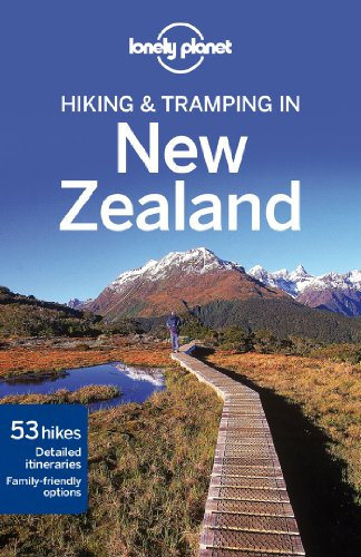 Hiking-Tramping-in-New-Zealand-Lonely-Planet-Tramping-in-New-Zealand