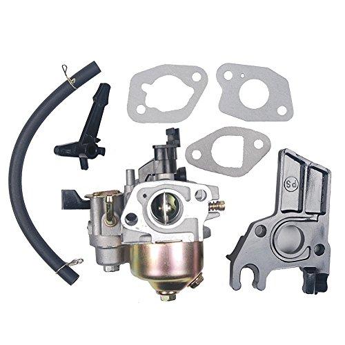Beehive Filter REPLACE carburatore + collettore di ammissione + Guarnizioni for Honda GX1605.5hp GX2006.5HP Generator Water Pump Chinese Engine New