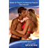Bedded for Pleasure, Purchased for Pregnancy (Mills & Boon Modern) (Mills and Boon Modern)