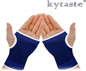 Palm Support Elastic Palm Wrist Support