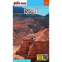 Petit Futé Israël