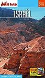 Guide Israël 2017 Petit Futé