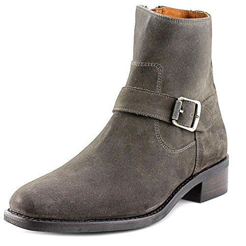 frye-hannah-engineer-donna-us-8-grigio-stivaletto