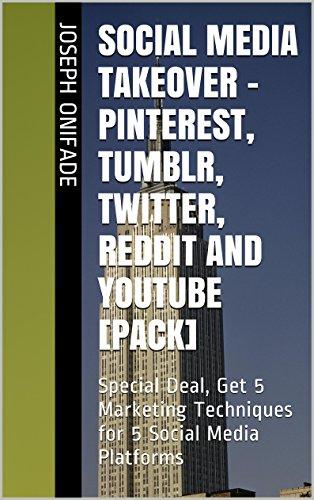Reddit Ebook Sites