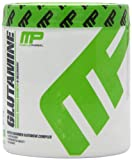 Muscle Pharm Glutamine Mineral Supplemen...
