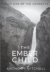 The Ember Child (The Godsbane)
