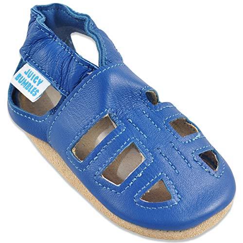 Juicy Bumbles Chaussures bébé