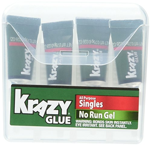 elmers-xacto-kg86748sn-4-count-075-gramm-instant-krazy-glue-all-purpose-einzel