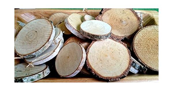 Bastelholz Dekoholz 0,25kg im Netz !!! Wurzelholz L8-10cm geweißt